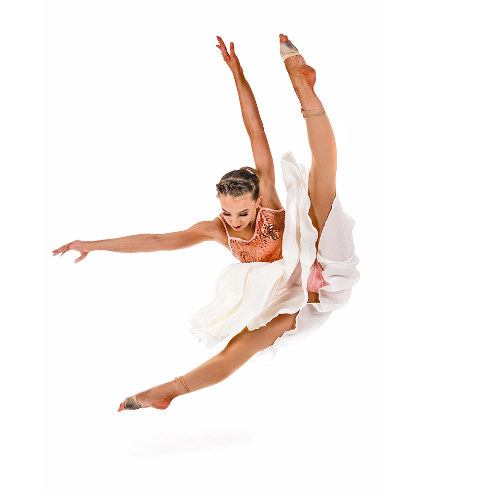 dance photographer scotland