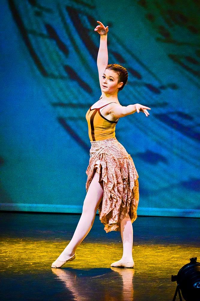 DANCE-PHOTOGRAPHER-037